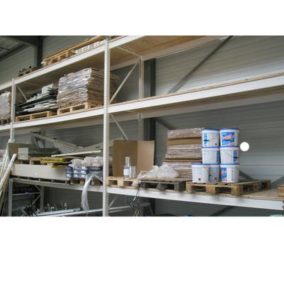 00 Palletst Halsteren SP